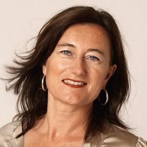 Relatietherapie Den Haag - Relatietherapeut Miranda